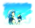 Blue Sky (Art).png