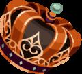 Bronze Crown (Capricorn) KHX.png