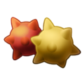 Confetti Candy 3 KH3D.png