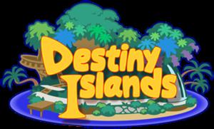 Destiny Islands Logo KHBBS.png