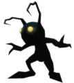 Gigas Shadow KHFM.png