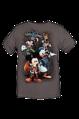 KHII Sketch T-Shirt (HT Merchandise).png