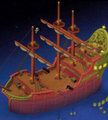 Pirate Ship (Art).png