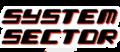 System Sector Logo KHMOM.png