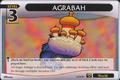 Agrabah LaD-65.png