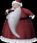 Santa Claus KHII.png