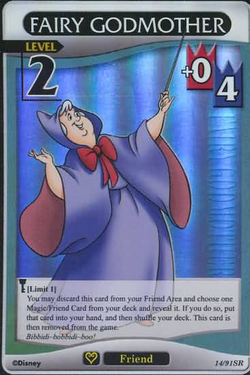 Fairy Godmother LaD-14.png