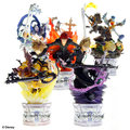 Formation Arts Figures (Volume 5).png