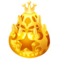 Megalixir KHIII.png