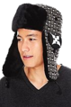 Roxas's Symbol Bomber Hat (HT Merchandise).png