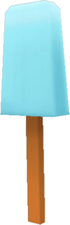 Sea-Salt Ice Cream (Render) KHII.png