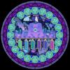 The Monstropolis Station of Awakening