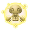 Tranquility Crystal KHIIFM.png
