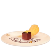 The Chocolate Mousse dish sprite