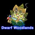 Dwarf Woodlands Walkthrough.png