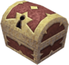 KG Small Chest.png