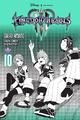 KHIII Manga 10a.png