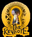 Magazine Logo Keyhole.png