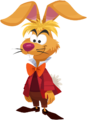 March Hare KHX.png