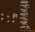 Minimap (100 Acre Wood) KHII.png