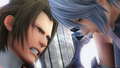 Opening 05 KHBBS.png