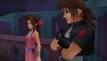 Sealing the Keyhole Hollow Bastion 02 KH.png