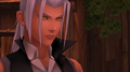 Another Guardian of Light 01 KH3D.png