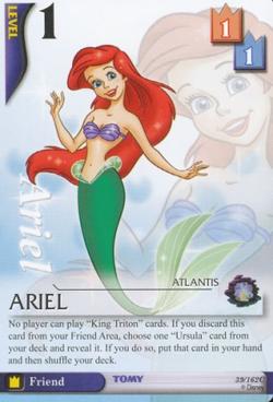 Ariel BoD-39.png