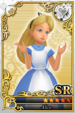 Card 00000365 KHX.png