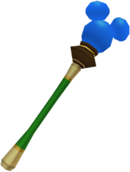 Dream Rod
