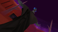 Hades, Lord of the Dead 01 KH.png