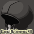 Staff Icon EternalNothingnessXIII.png