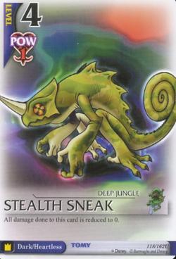 Stealth Sneak BoD-118.png