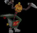 Toy Soldier (Pumpkin) KHII.png