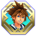 A New Journey Trophy KHIII.png