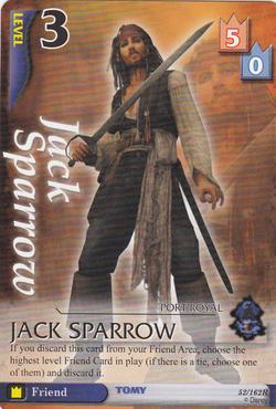 Jack Sparrow BoD-52.png