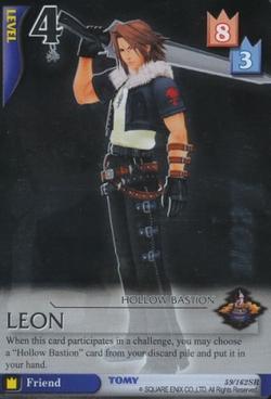 Leon BoD-59.png
