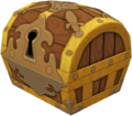 NL Large Chest.png