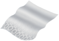 Pattern - Coil (White) KH0.2.png