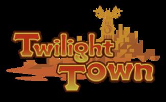 Twilight Town Logo KHCOM.png