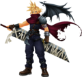 Cloud KHREC.png