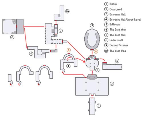 Minimap (Beast's Castle) KHD.png