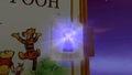 Sealing the Keyhole 100 Acre Wood 01 KH.png