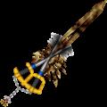 Χ-blade (Incomplete) KHBBS.png