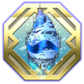 An Act of True Love Trophy KHIII.png