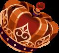Bronze Crown (Scorpio) KHX.png