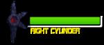 Right Cylinder Gauge KHII.png