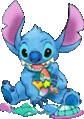 Stitch (Art).png