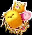 Tsum Tsum Pooh & Pals KHUX.png