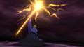 Ursula's Revenge 01 KHII.png